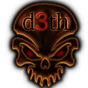 Image result for d3th_