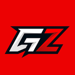 View stats for Gigz