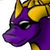 View spyrois2cool's Profile