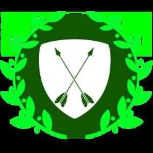 Dentric_Cz Logo