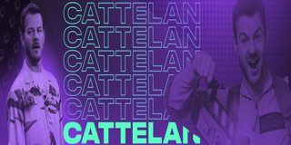 Profile banner for alecattelan