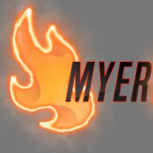MyerFyre