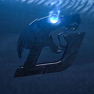 Drakota Logo