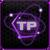 TomParisDE_