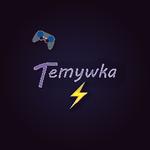 Temywka
