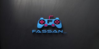 Profile banner for fassan_
