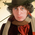 View The4thDoctor's Profile