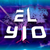 View El_Yio's Profile