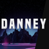 View Danney__'s Profile