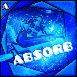 View GDAbsorb's Profile
