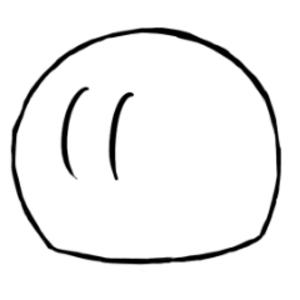 View GenotypeNull's Profile