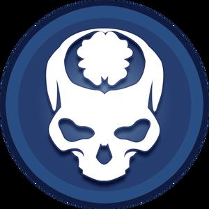 CrazyNutZ_TV Logo