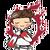 HealmeHarry's avatar