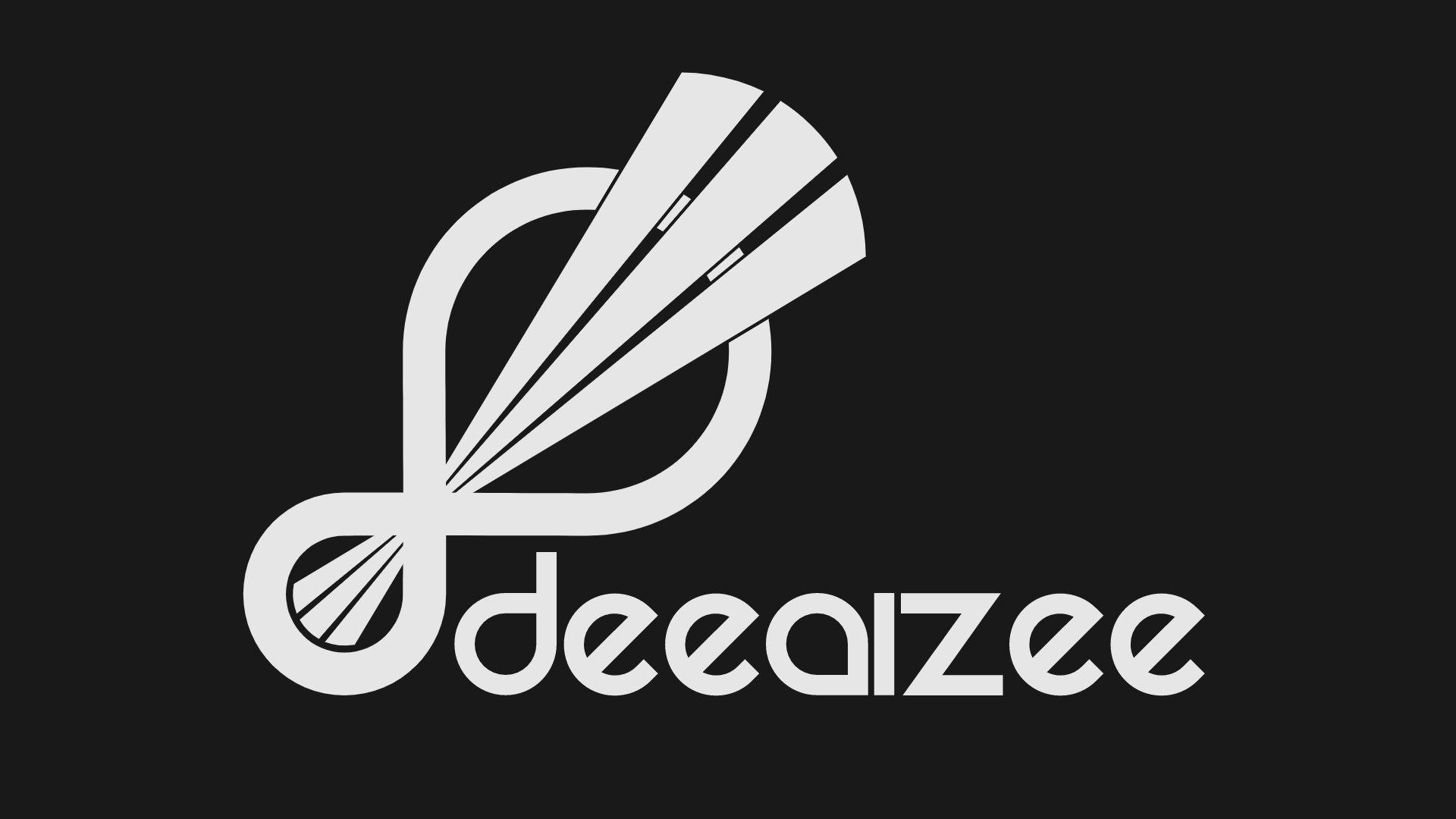 Twitch stream of DeeAiZee