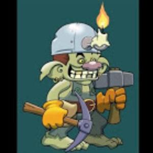 View trollmonkey's Profile