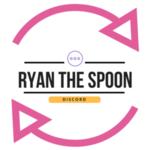 View Ryan_The_Spoon's Profile