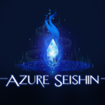 View stats for AzureSeishin