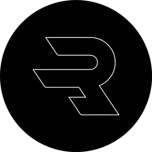 Канал Random_FM