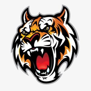 SuperMaza Logo