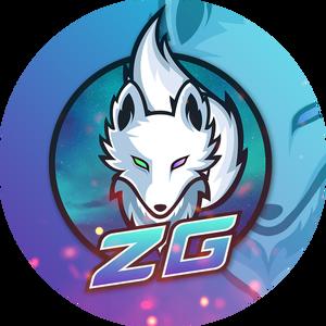 Zatherus Logo