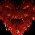 avatar for eroktic