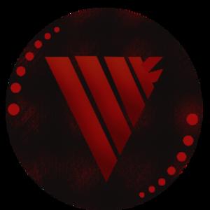 m_k_38 Logo