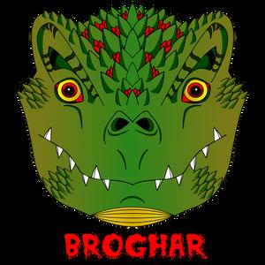 Broghartv