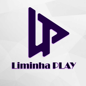LiminhaPlay