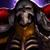 View ghilton_abysalis's Profile