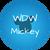 View WDWMickey_'s Profile