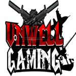 View stats for UnwellGaming