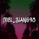 View stats for tobi_slang93