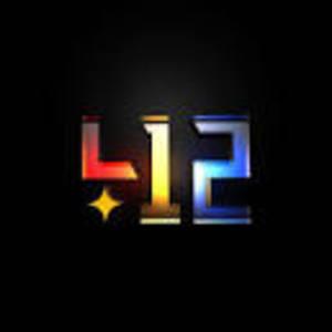 LVent Logo