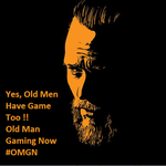 View stats for oldmangamingnow