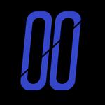 View stats for 0_DoubleZero_0