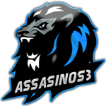 View stats for Assasinos3