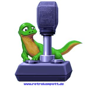 Retro_Kompott Logo