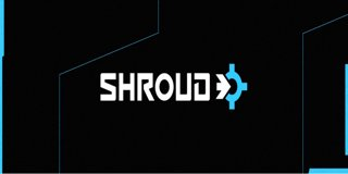 Profile banner for shroud