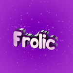 View stats for Frolic_F1