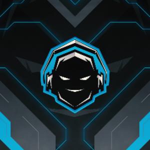 MrMeepsTV Logo