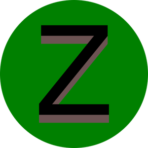 View ZetkoOfficial's Profile