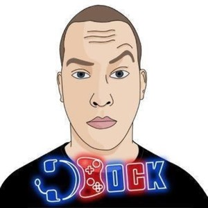 View DBock's Profile