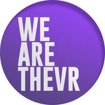 View stats for WeAreTheVR