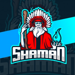 View stats for x__Shaman__x