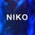 n1ko_