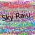 View skyraiu's Profile