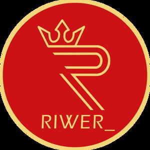 riwer_ Logo