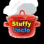stuffyuncle