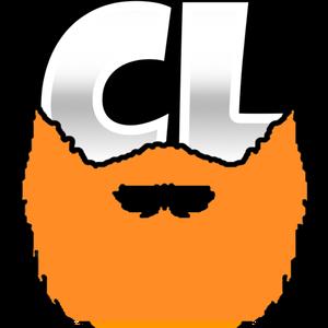 ChewbaccaL Logo