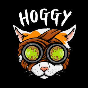 Hoggy title=